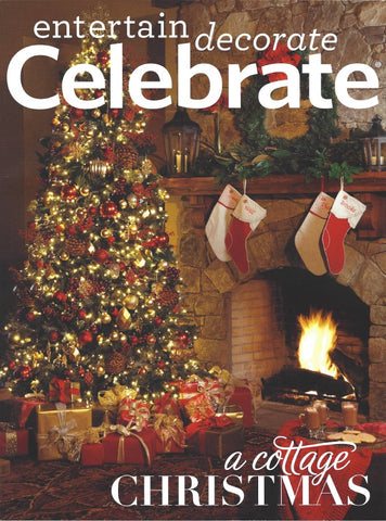 Read the Celebrate magazine news feature for the best gift ideas and Robert Matthew handbags and purses.
