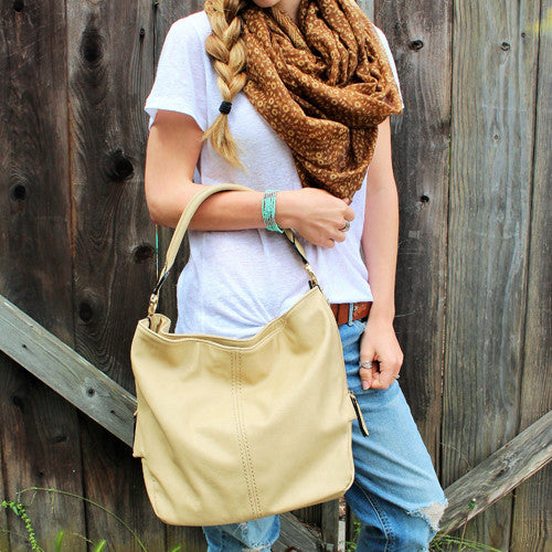 Weekly Chic   Slouchin' In Style