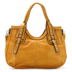 Robert Matthew Emma Tote - Sunshine
