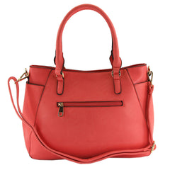 Robert Matthew Samantha Tote - Red Carpet