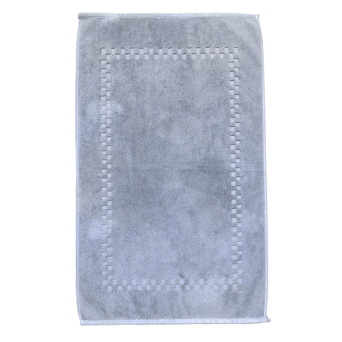Home, Bathroom, Bath Mats, Rugs - Beverly Hills Luxury Hotel Resort Bath Mats