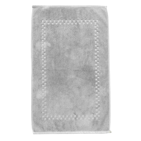 Beverly Hills Luxury Hotel Resort Bath Mats