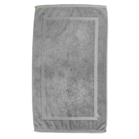 Maui Luxury Hotel Resort Bath Mats