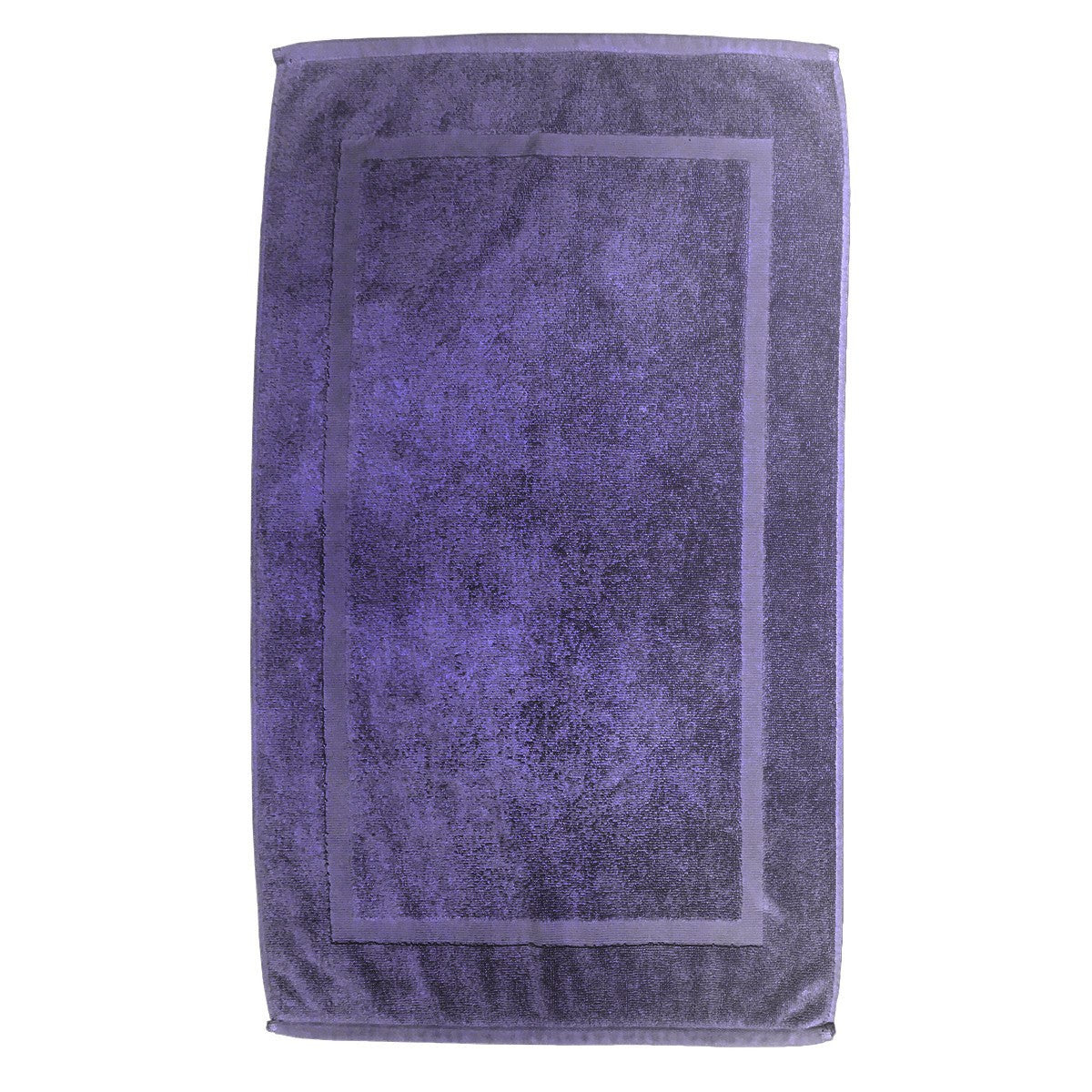 Home, Bathroom, Bath Mats, Rugs - Maui Luxury Hotel Resort Bath Mats