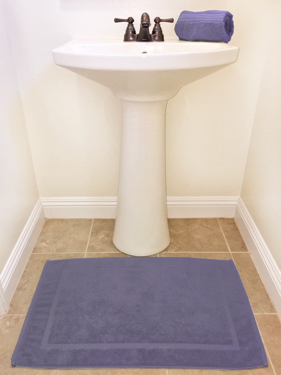 lifewit lifewitstore non shower slip bathroom mats products microfiber