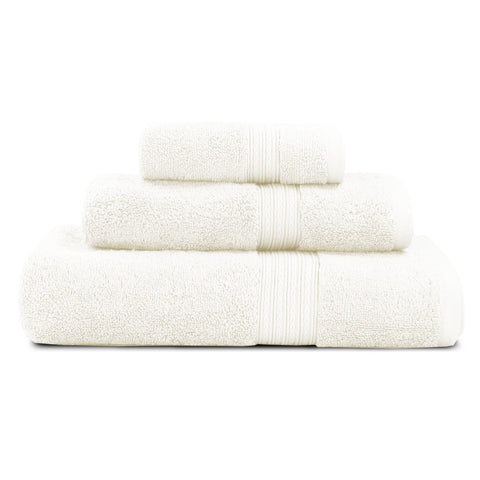 Maui Luxury Hotel Resort Bath Towels - Sets of 3
