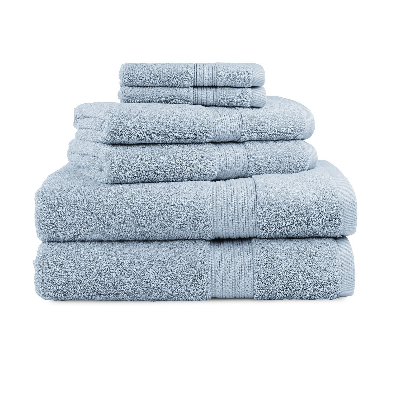 Home  Bathroom  Bath Towels   Maui Luxury Hotel Resort Bath Towels   Sets Of. Bath  Towels  Sets   Maui Luxury Hotel Resort Bath Towels   Robert