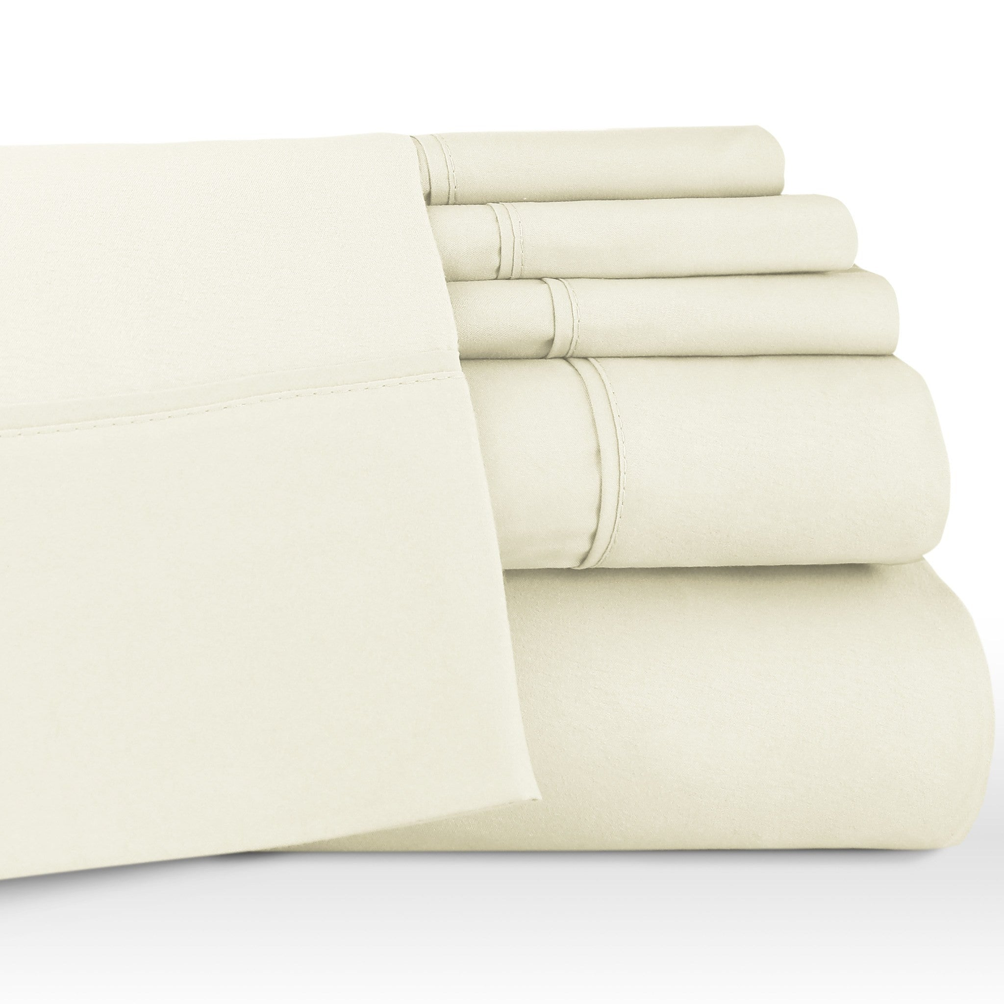 Home, Bedding & Linens, Sheets & Pillowcases - Bora Bora Bamboo Bed Sheets