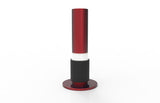 Rcube Design Studio - Kaleido Torch Light II Onyx Creative