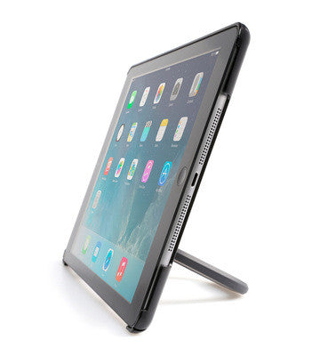 Native Union - GRIPSTER Original iPad Stand II Onyx Creative