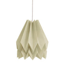Taupe Orikomi Light - onyx-creative - 1
