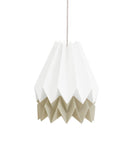 Taupe Orikomi Light - onyx-creative - 2