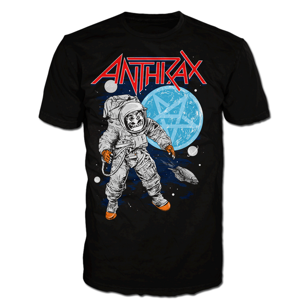 AstroNOT Tee-X-Large