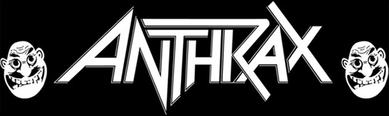 Anthrax Store logo