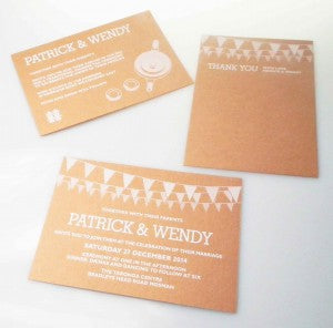 patrick & wendy Buffalo Invitations web