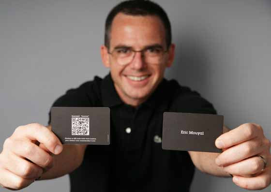 Composite colour tagged qr code business cards our online ordering system has a qr code generator bulit into it order your qr code business cards at composite colour colourmoves