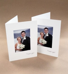 wedding thankyou cards2web