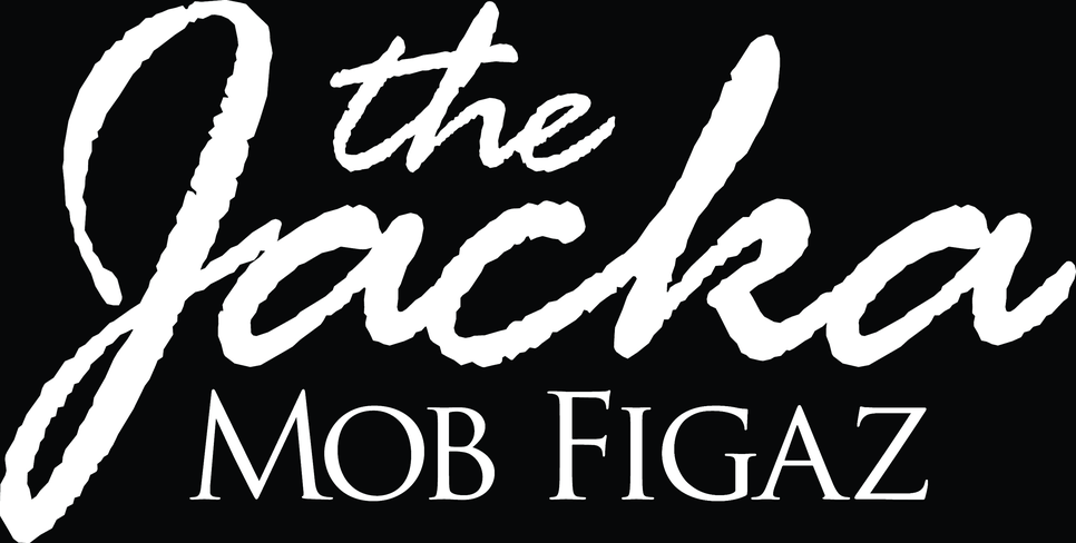 the Jacka - Official Website
