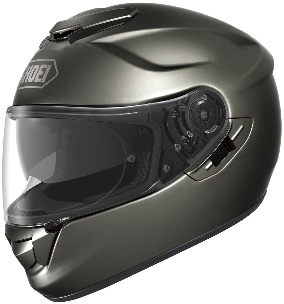 GT-AIR ANTHRACITE