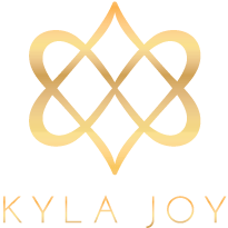 Newsletter Signup | Luxury Leather Handbags | KYLA JOY