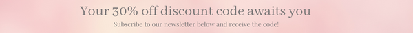 Discount coupon for 30% off at Sienna Likes to Party Designer Hair accessories for kids