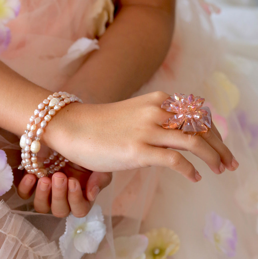 Best Designer Childrens Jewelry | Sienna Likes to Party