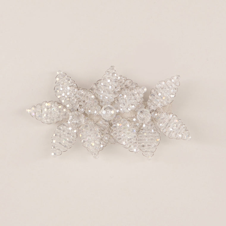 The Fairies In The Mist Crystal Hair Clip Hair Clip Sienna Likes To Party