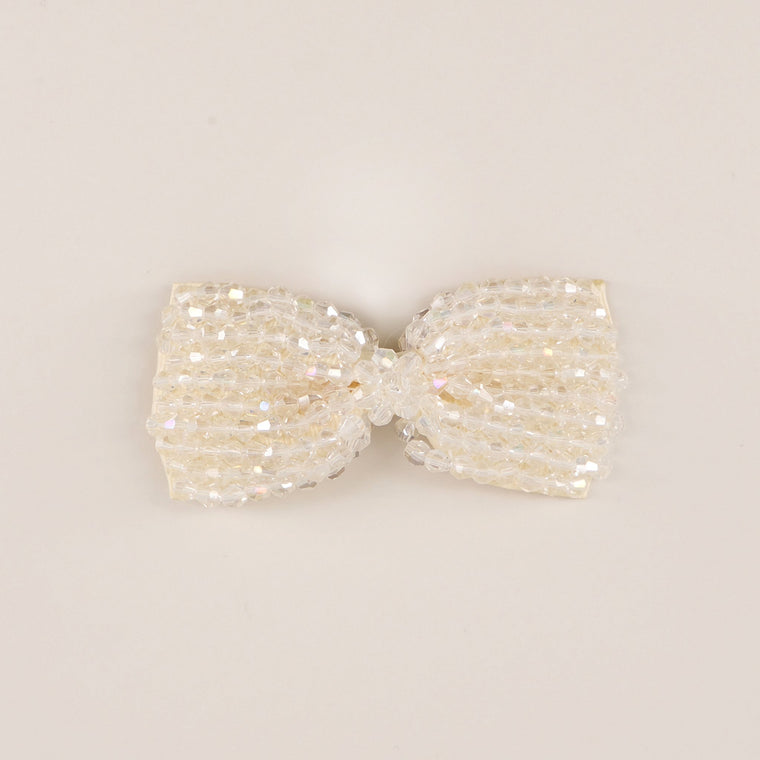 The My Classic Bow Hair Clip Hair Clip Sienna Likes To Party