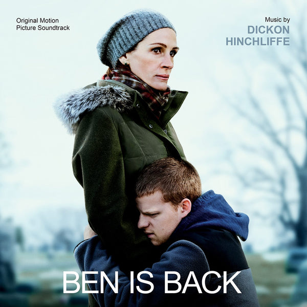 Ben Is Back (Digital Only)