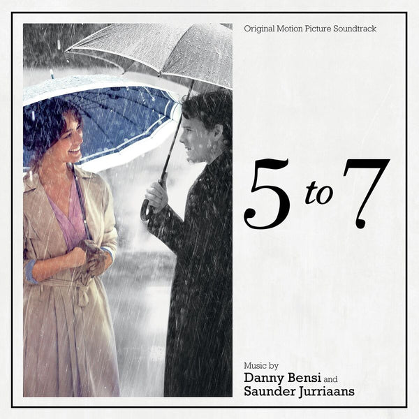 5 To 7 (Digital Only)