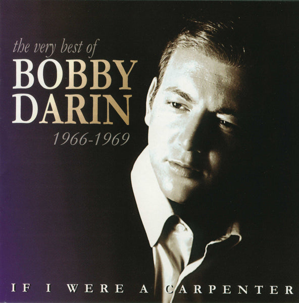 Bobby Darin: Very Best Of