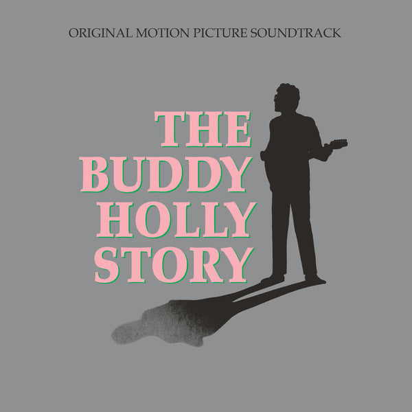 Buddy Holly Story, The: Deluxe Edition