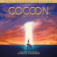 Cocoon: The Return - The Deluxe Edition