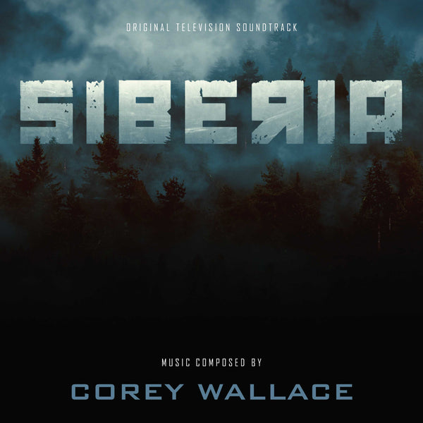 Siberia (Digital Only)