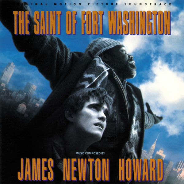 Saint Of Fort Washington Movie HD free download 720p