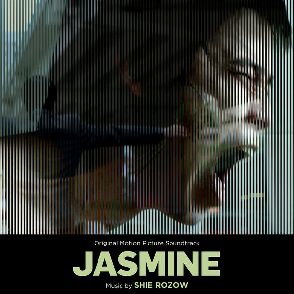 Jasmine (Digital Only)