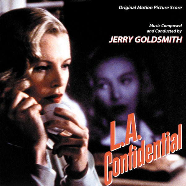 L.A. Confidential (Digital)