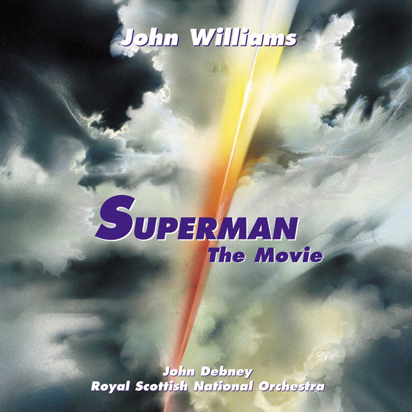 Superman: The Movie (Digital)