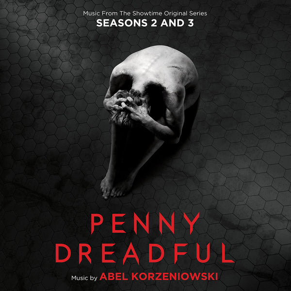 Penny Dreadful: Seasons 2 And 3