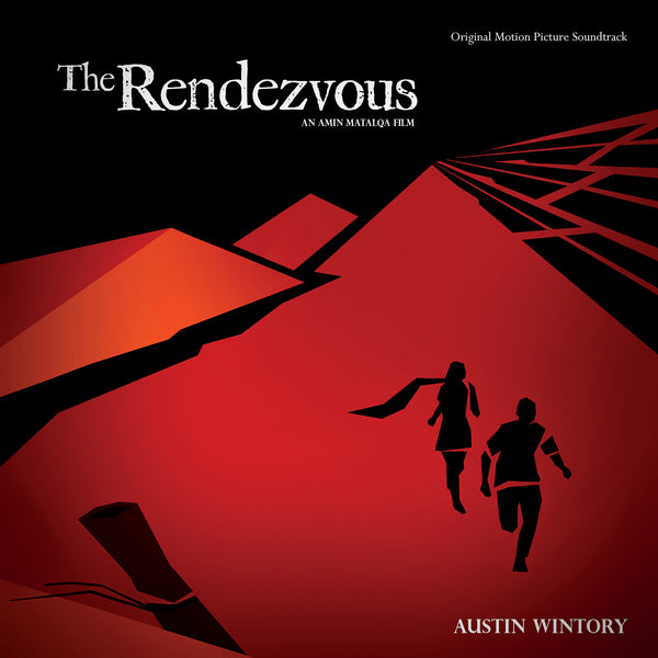 Rendezvous, The