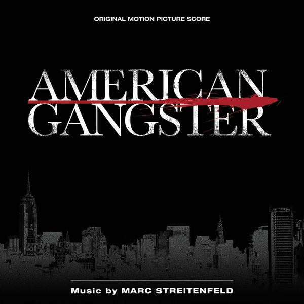 American Gangster (Digital)