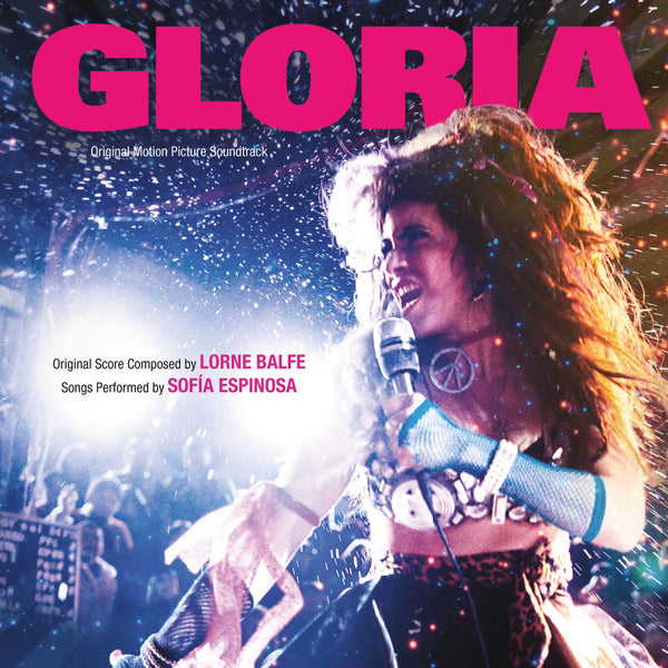 Gloria (Digital Only)
