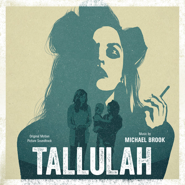 Tallulah (Digital Only)