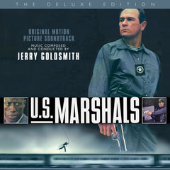 USMARSHALS_COVER_3000_RGB_medium.jpg?v=1