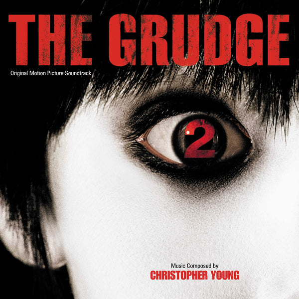 Grudge 2, The