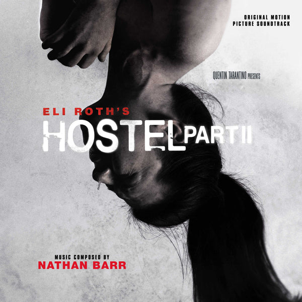 Hostel, Part II