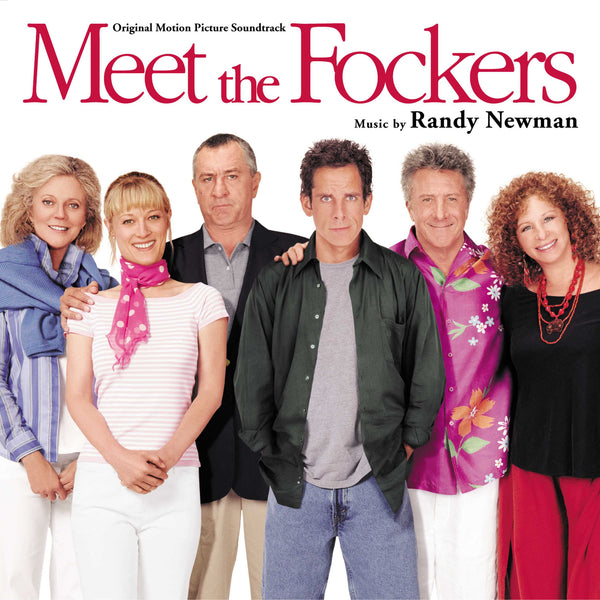 Meet The Fockers (Digital)
