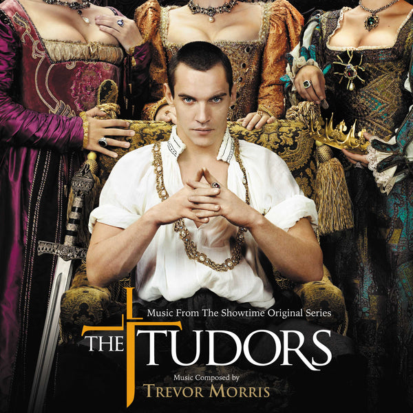 Tudors, The