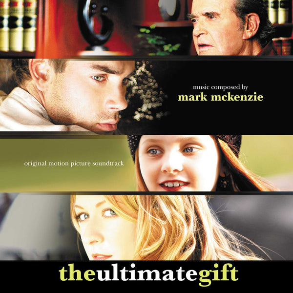 Ultimate Gift, The