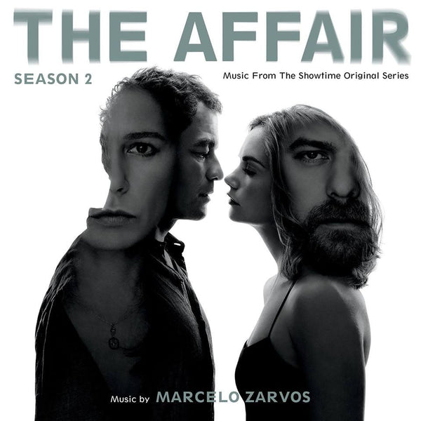 Affair, The: Season 2 (Digital Only)